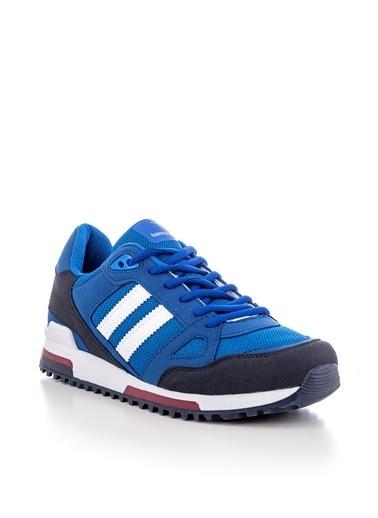 Tonny Black Sneakers Saks